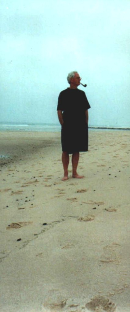 doorned strand